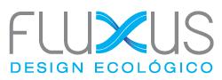 Logo FLUXUS