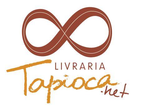 Livraria Tapioca.Net