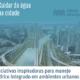 Série de Iniciativas Inspiradoras para o Manejo de Água nas Cidades